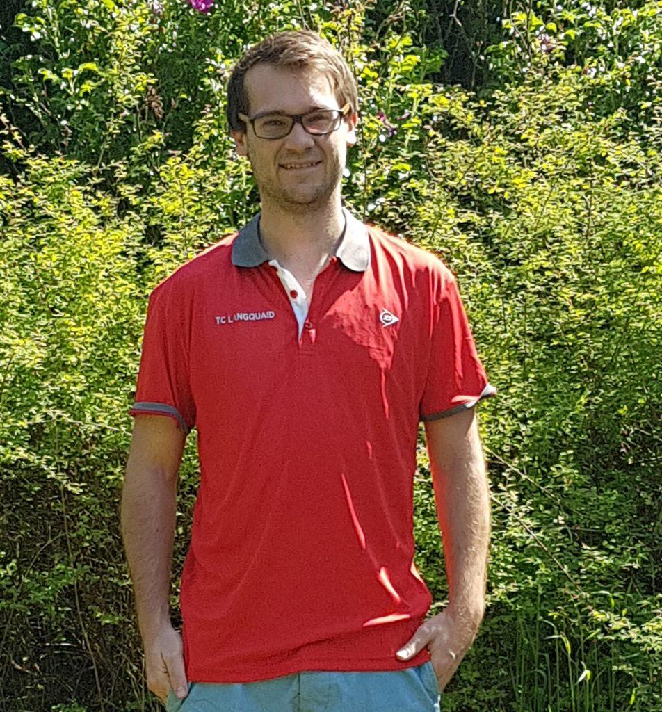 Joachim Mück