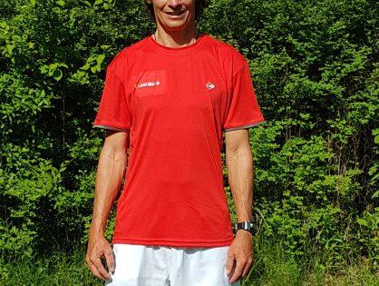 Stefan Stummer