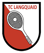 TC Langquaid