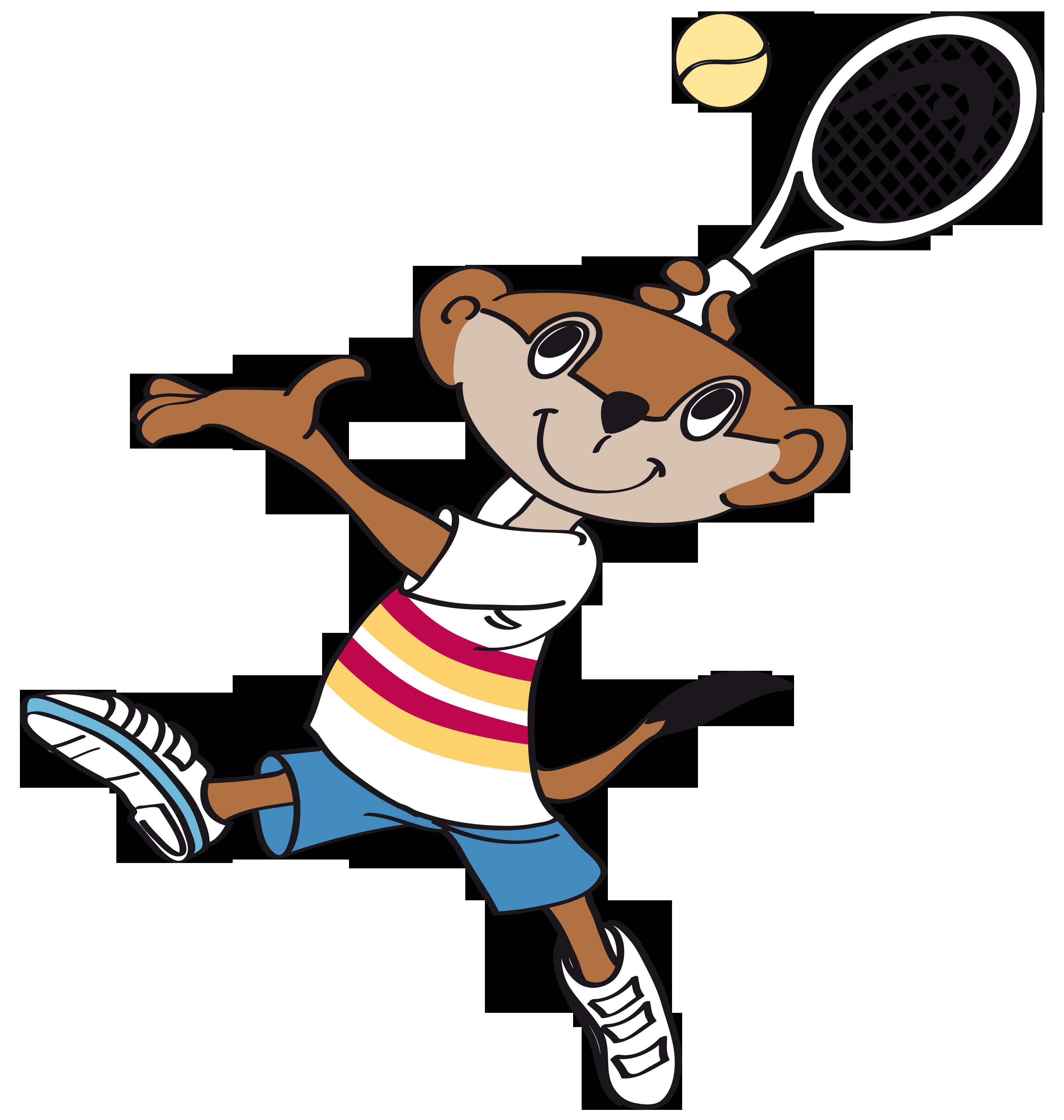 TC Abensberg IV - TC Langquaid (U12) @ Tennisanlage TC Abensberg